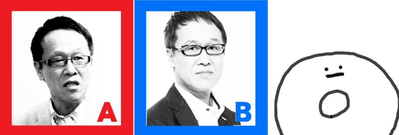 f:id:oni-gawara:20170526145613p:plain