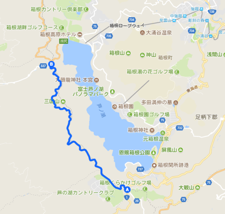 f:id:oni-gawara:20170808115025p:plain