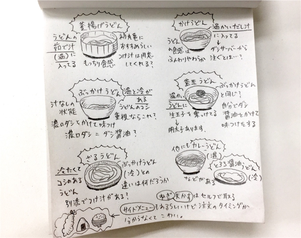 f:id:oni-gawara:20171113152300j:plain