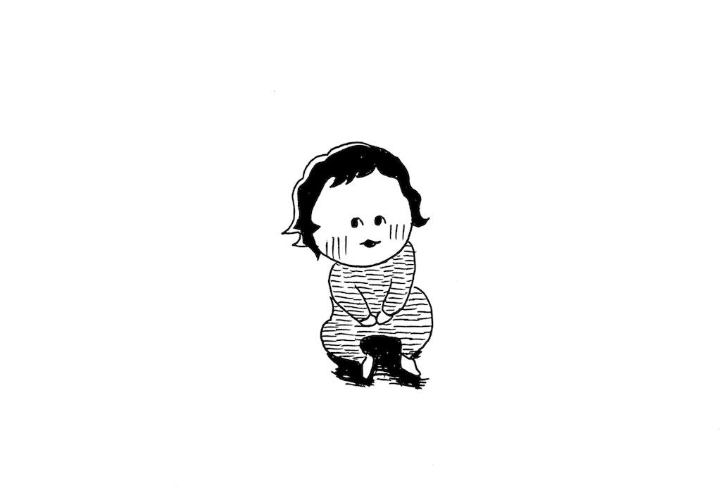 f:id:oni-gawara:20180221170114j:plain