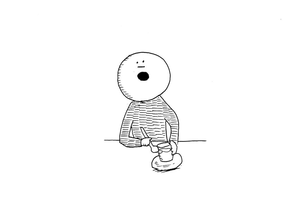 f:id:oni-gawara:20180221170142j:plain