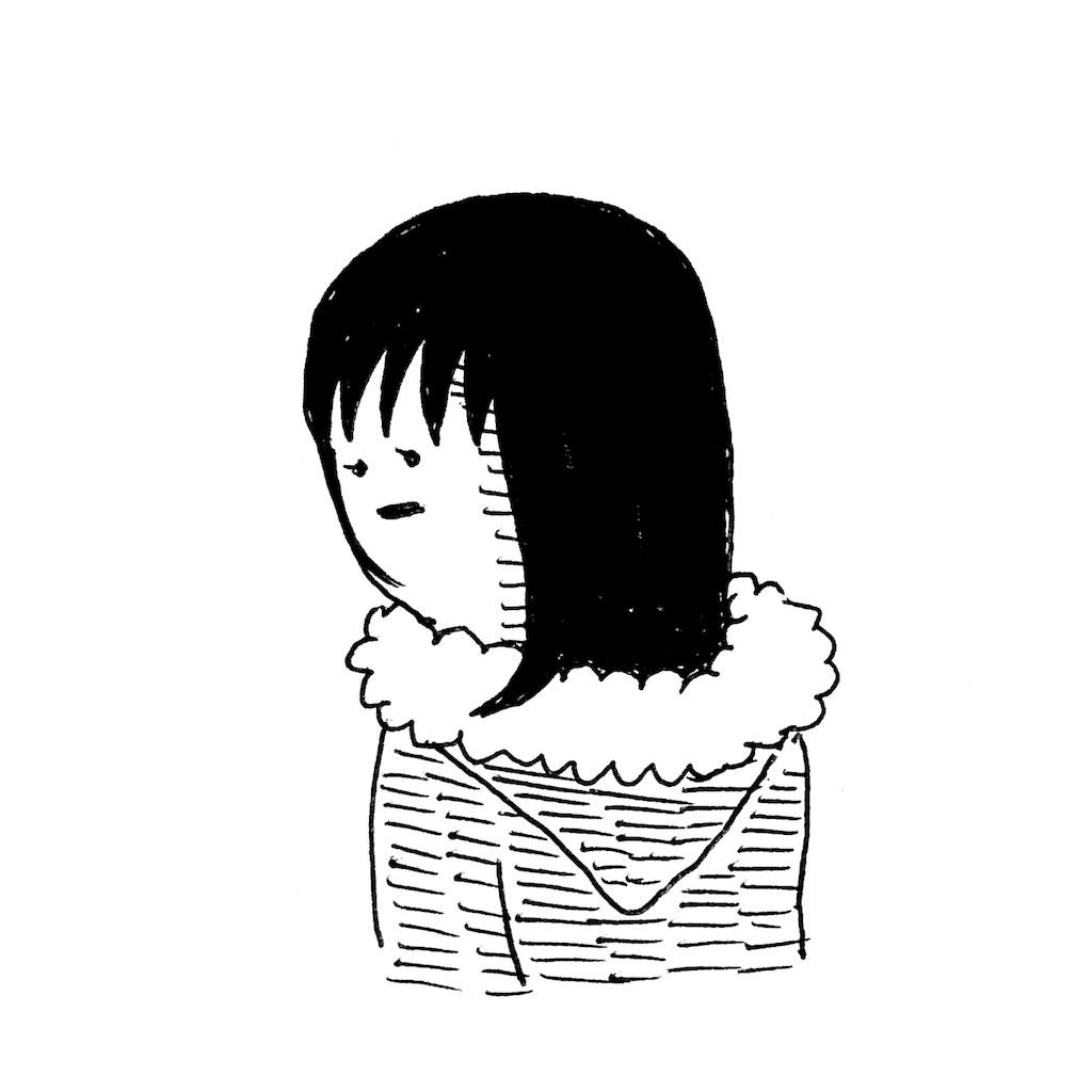 f:id:oni-gawara:20180221170226j:plain
