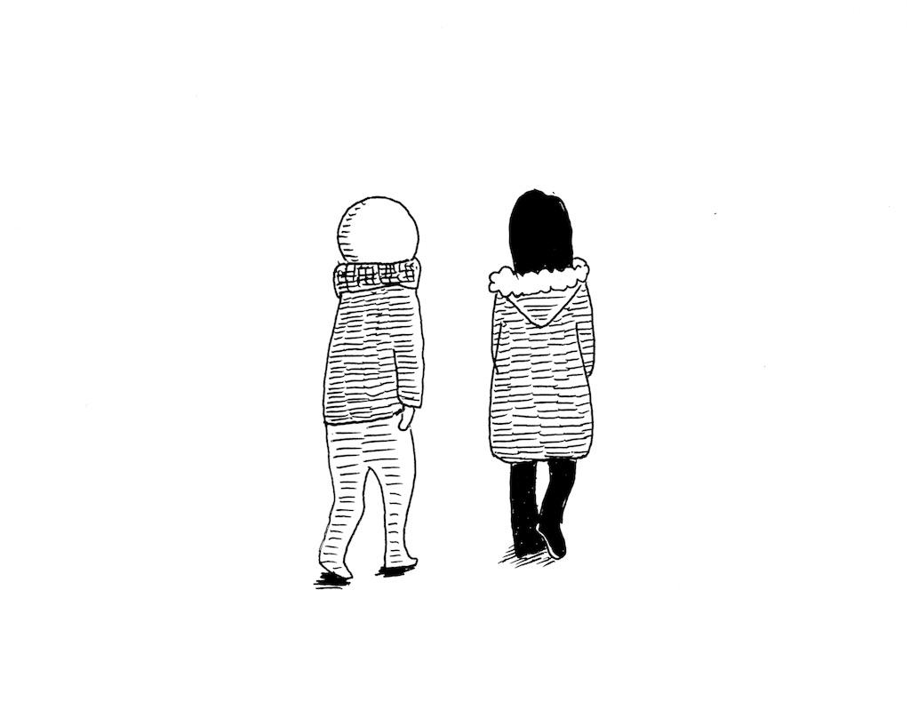 f:id:oni-gawara:20180221170230j:plain