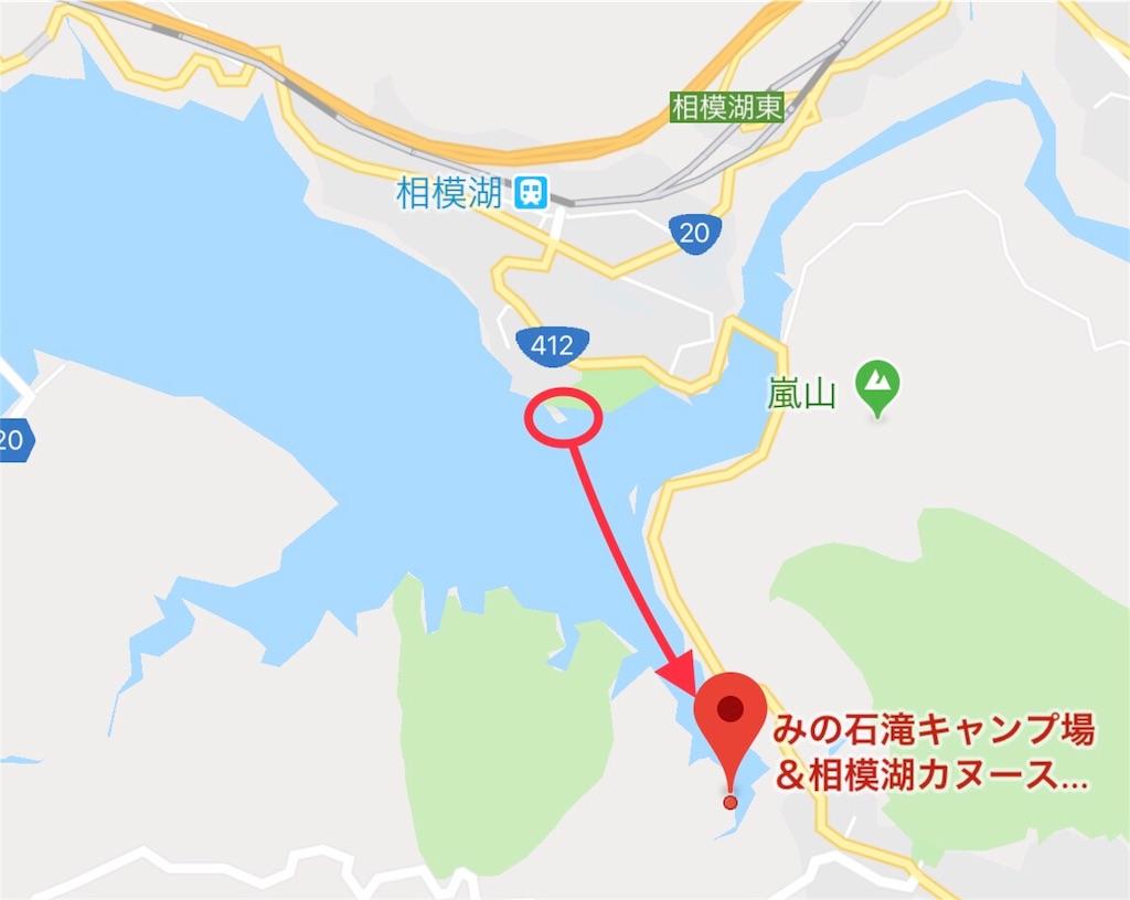 f:id:oni-gawara:20180507084530j:plain