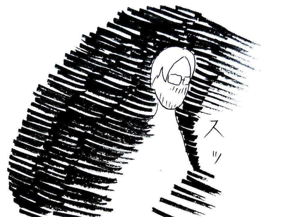 f:id:oni-gawara:20180720174523j:plain