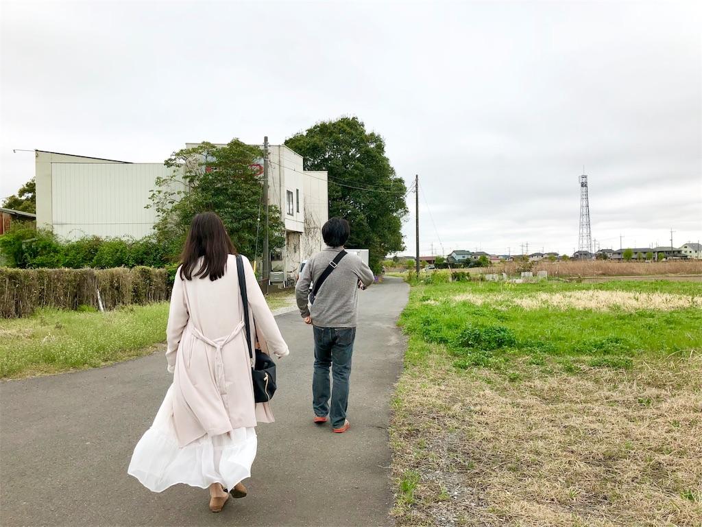 f:id:oni-gawara:20181203150327j:plain