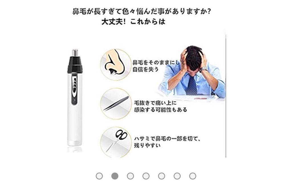 f:id:oni-gawara:20181225170103j:plain