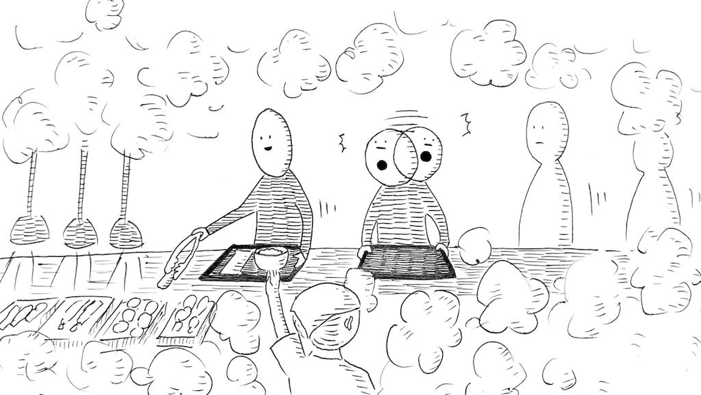 f:id:oni-gawara:20190204224608p:image