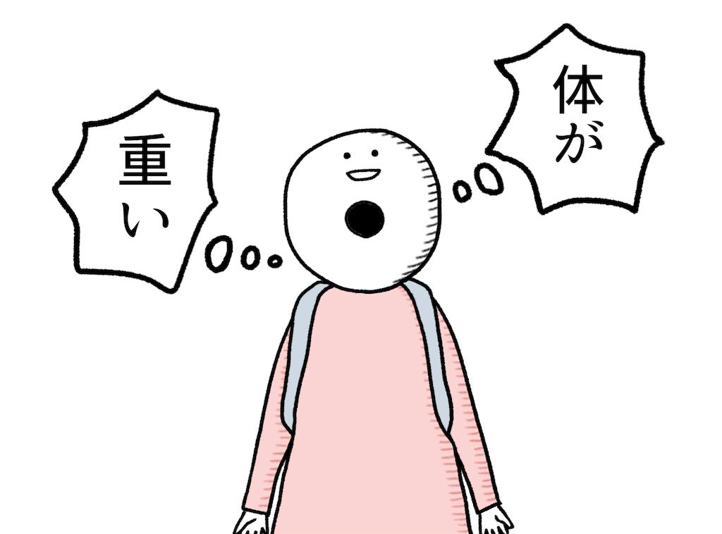 f:id:oni-gawara:20190418145749p:plain
