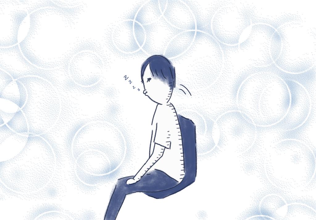 f:id:oni-gawara:20190524094631p:plain