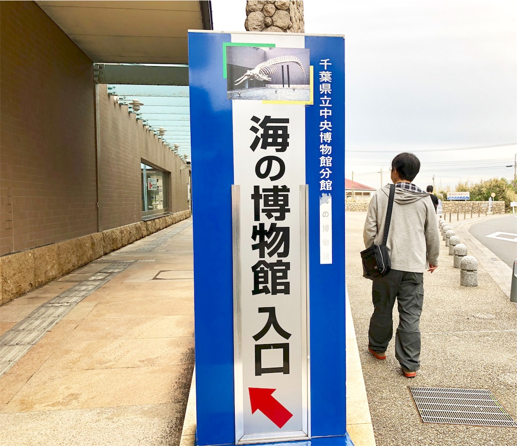 f:id:oni-gawara:20191105175448j:plain
