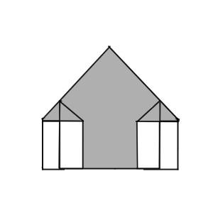 f:id:onigahi:20160620224955j:plain