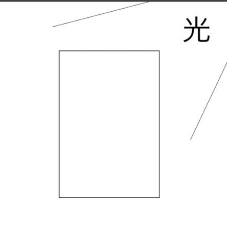 f:id:onigahi:20160706222539p:plain