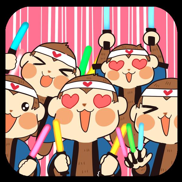 f:id:onigahi:20170502190009p:plain