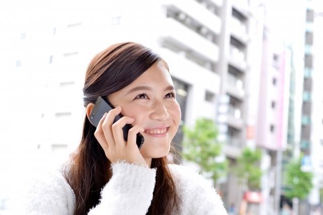 f:id:onigahi:20170914170650j:plain