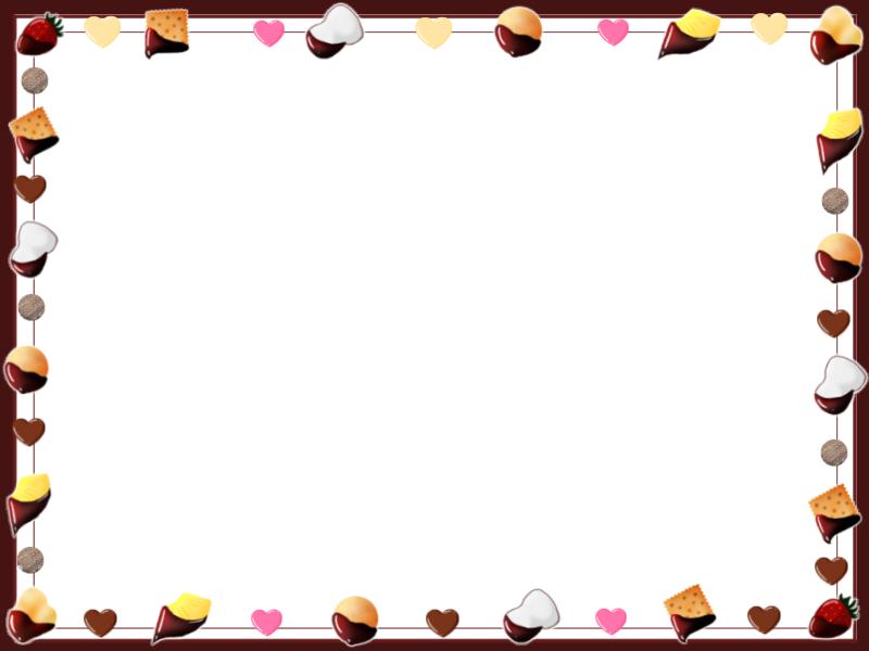 f:id:onigahi:20180118171552p:plain