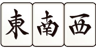 f:id:onigahi:20190121181049p:plain