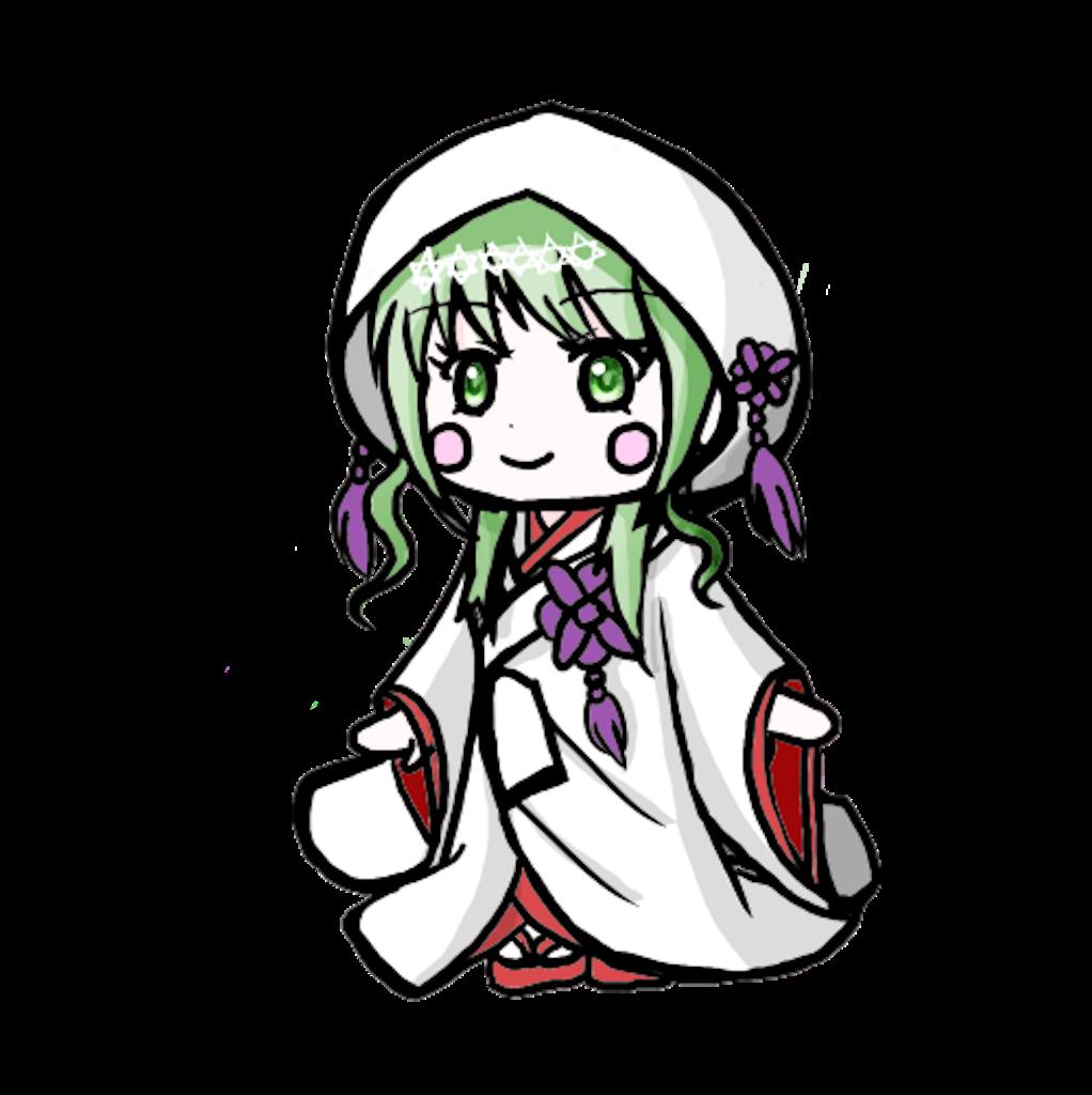 f:id:onigahi:20190202213900p:image