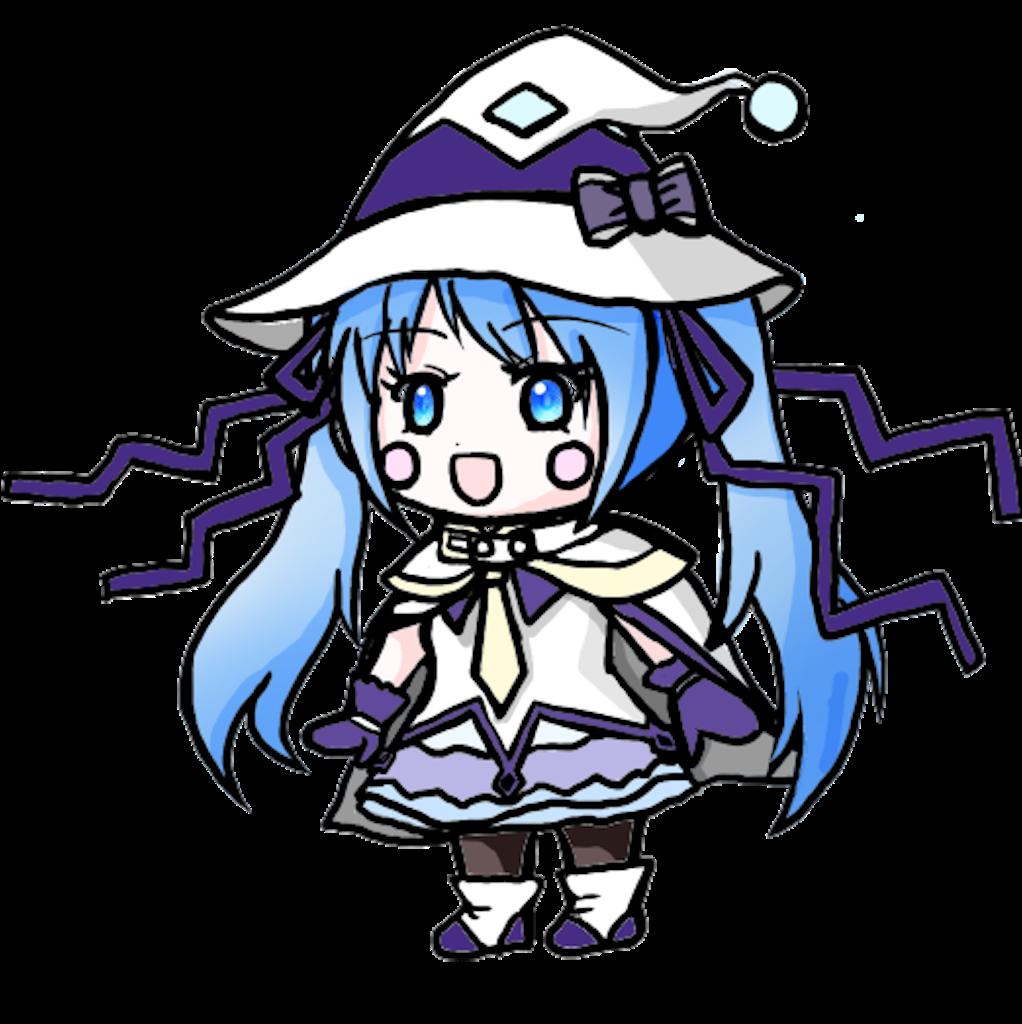 f:id:onigahi:20190202213905p:image