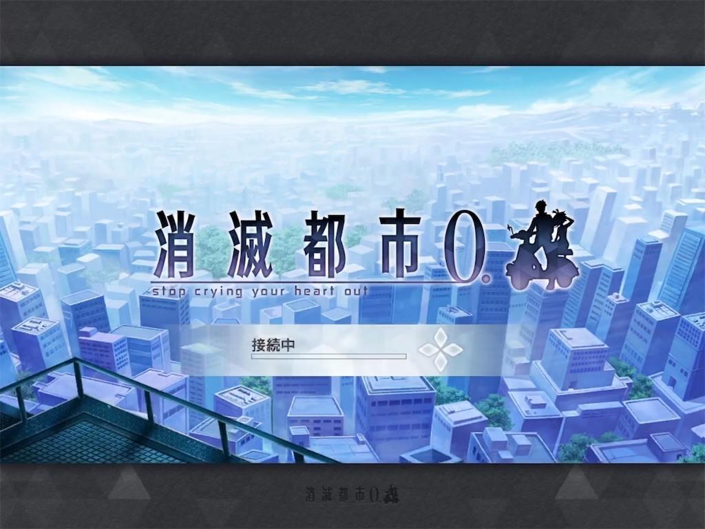 f:id:onigahi:20190401211310j:image