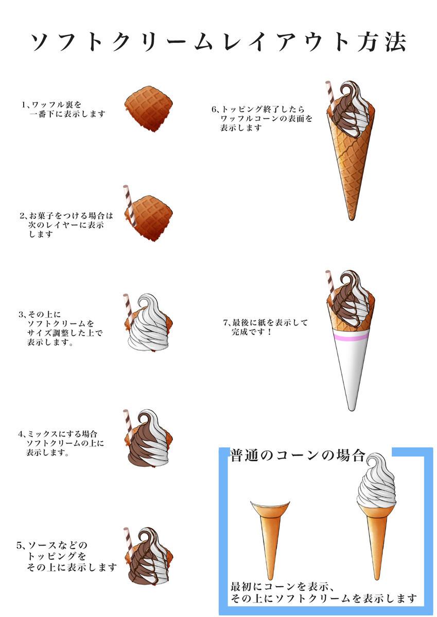 f:id:onigahi:20190605181156j:plain