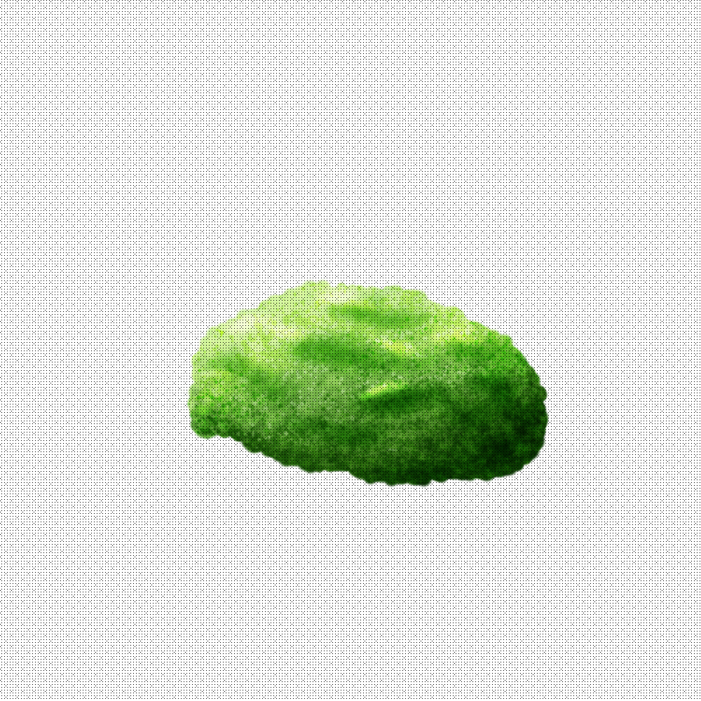 f:id:onigahi:20200713232921p:plain