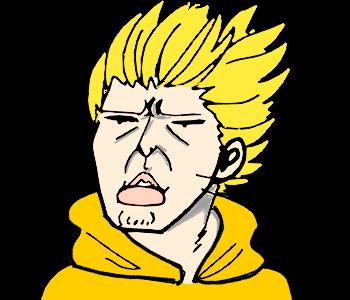 f:id:onigiri-man:20180204205902p:plain