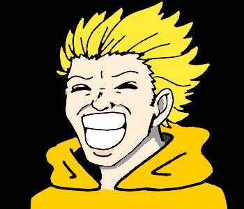 f:id:onigiri-man:20180204210219p:plain