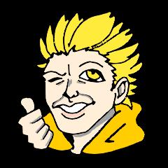 f:id:onigiri-man:20180204212054p:plain