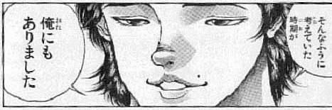 f:id:onigiri-man:20180212232005p:plain