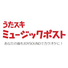 f:id:onigiri-man:20180216163457p:plain