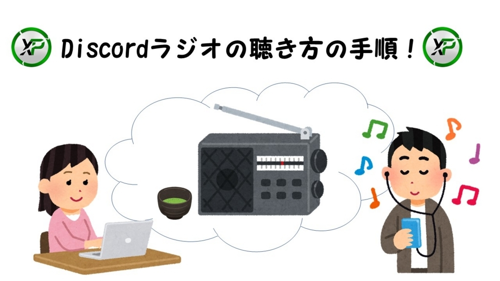 f:id:onigiri-man:20180221035041j:plain