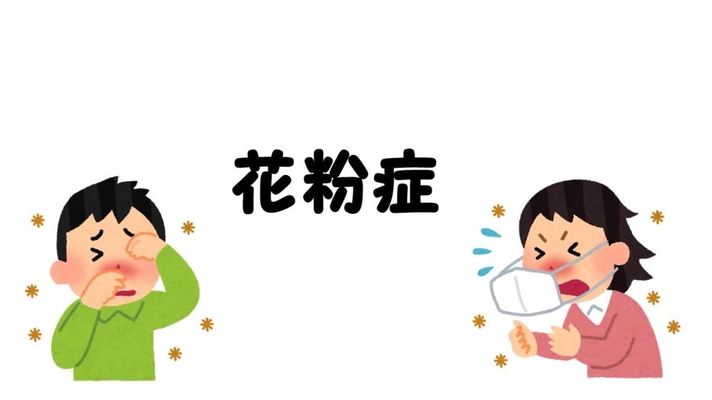 f:id:onigiri-man:20180303001915j:plain