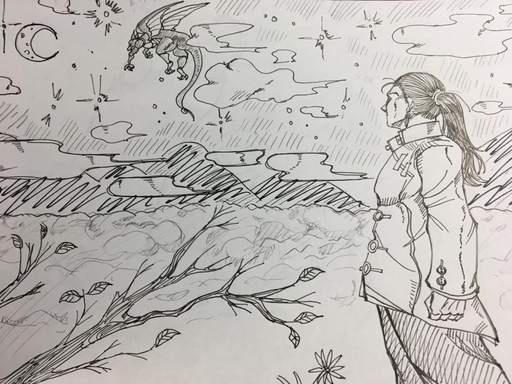 f:id:onigiri-man:20180319023430j:plain