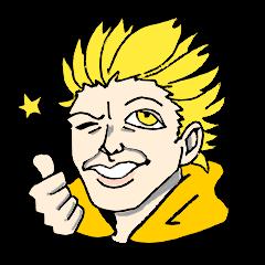 f:id:onigiri-man:20180319040812p:plain