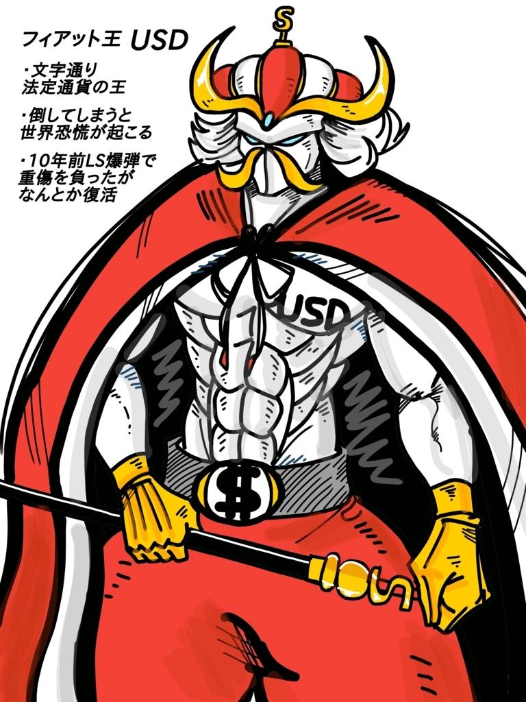f:id:onigiri-man:20180415002304j:plain