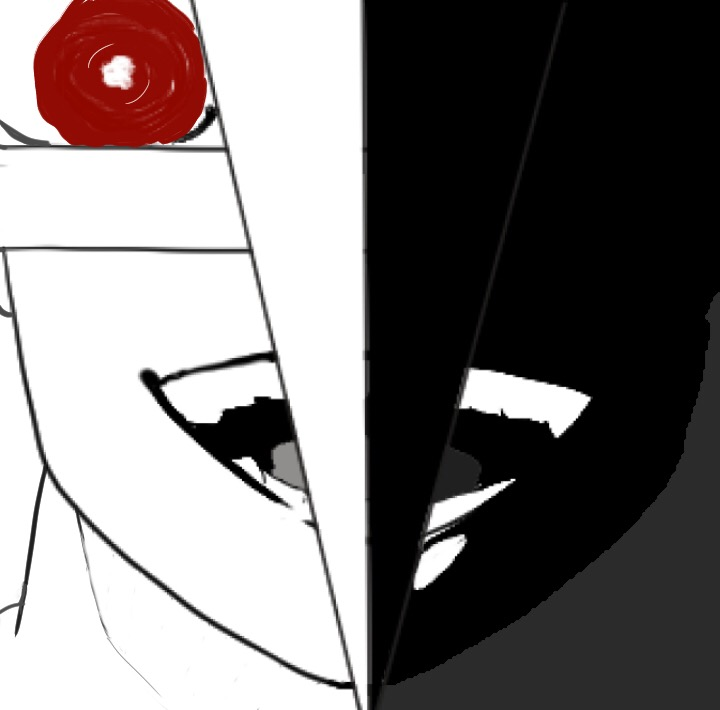 f:id:onigiri-man:20180418022303j:plain