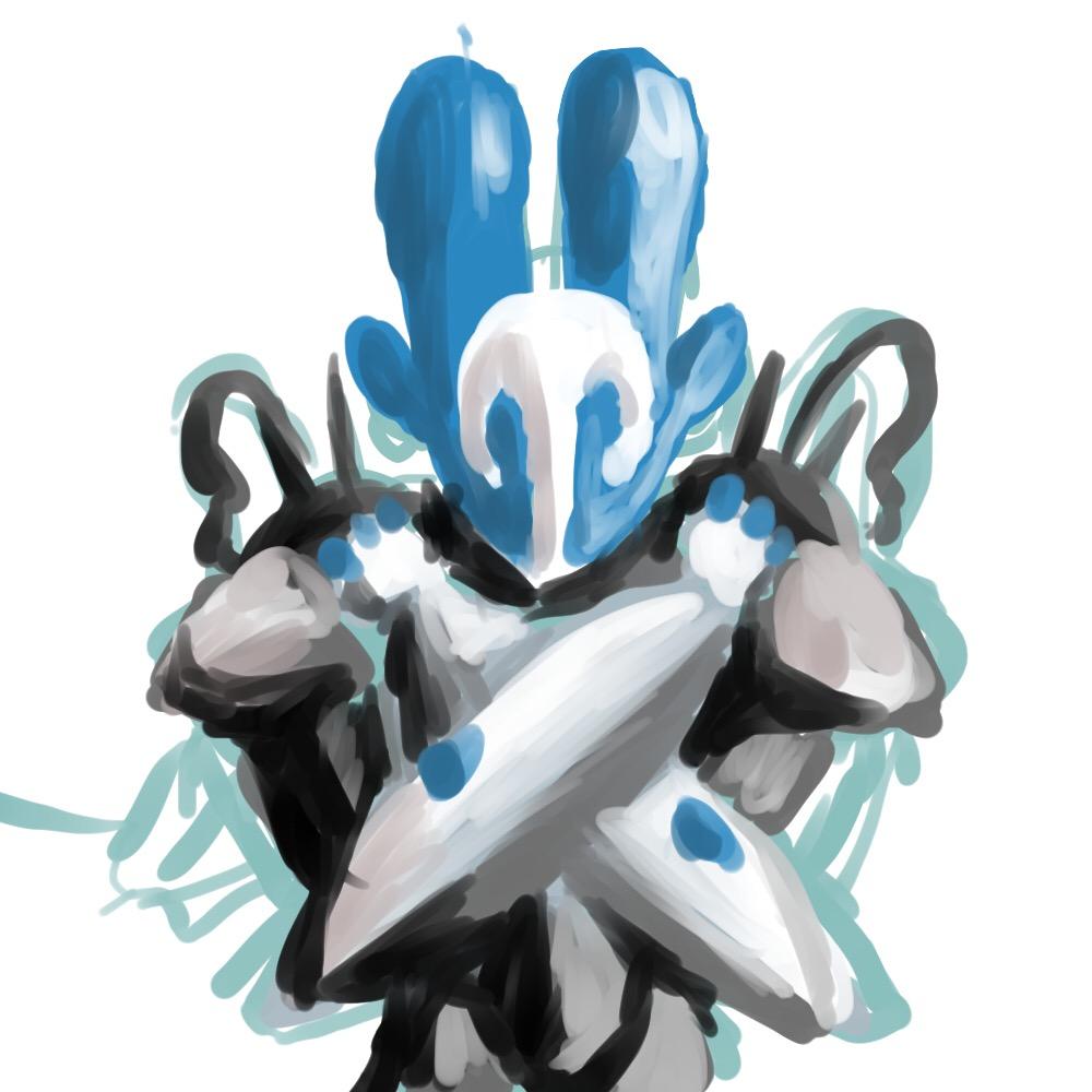 f:id:onigiri-man:20180418024948j:plain