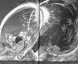 f:id:onigiri-man:20180424054503p:plain