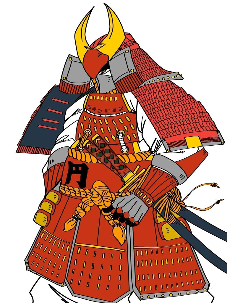 f:id:onigiri-man:20180903084837j:plain
