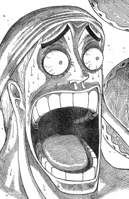 f:id:onigiri-man:20180910163506p:plain