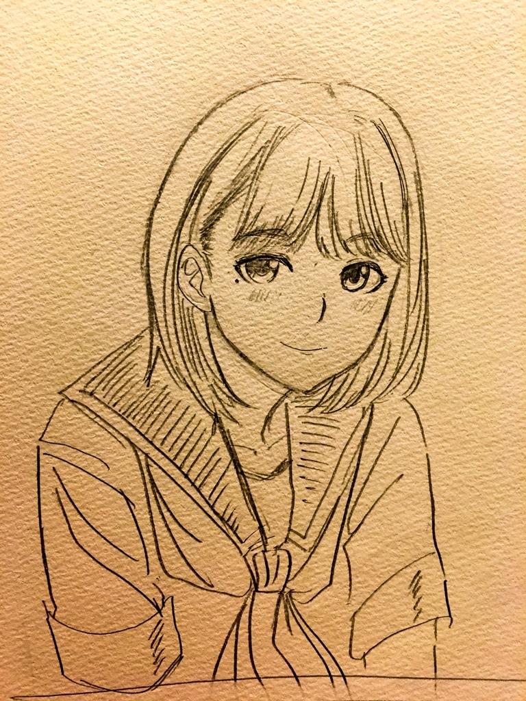 f:id:onigiri-man:20181021234608j:plain