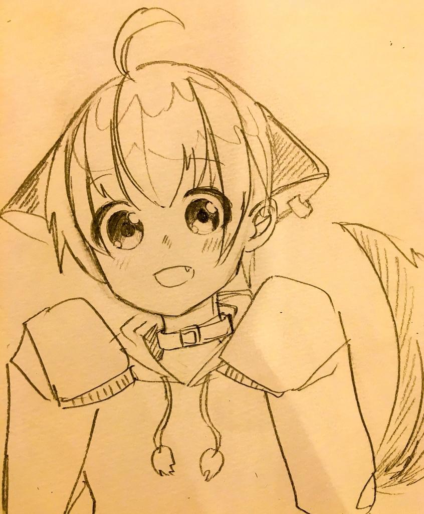 f:id:onigiri-man:20181021235456j:plain