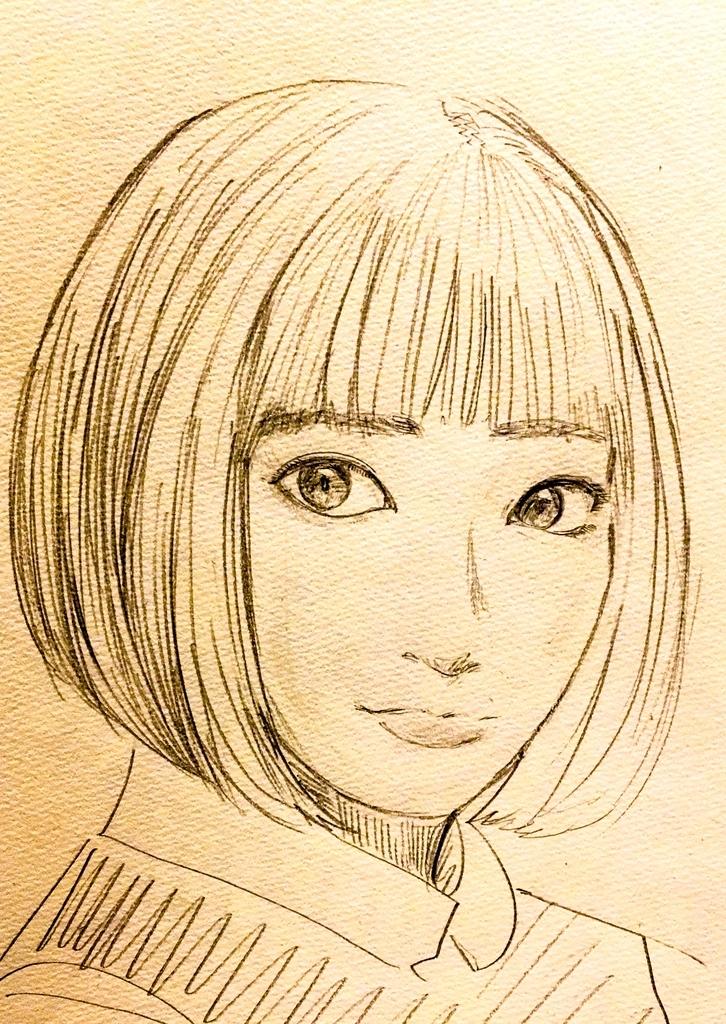f:id:onigiri-man:20181027234703j:plain