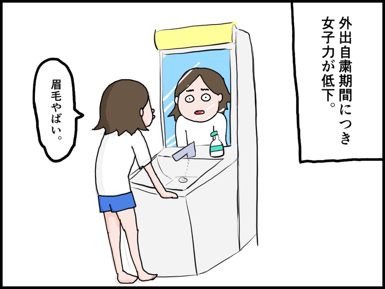f:id:onigiri00onigiri:20200430181234j:image