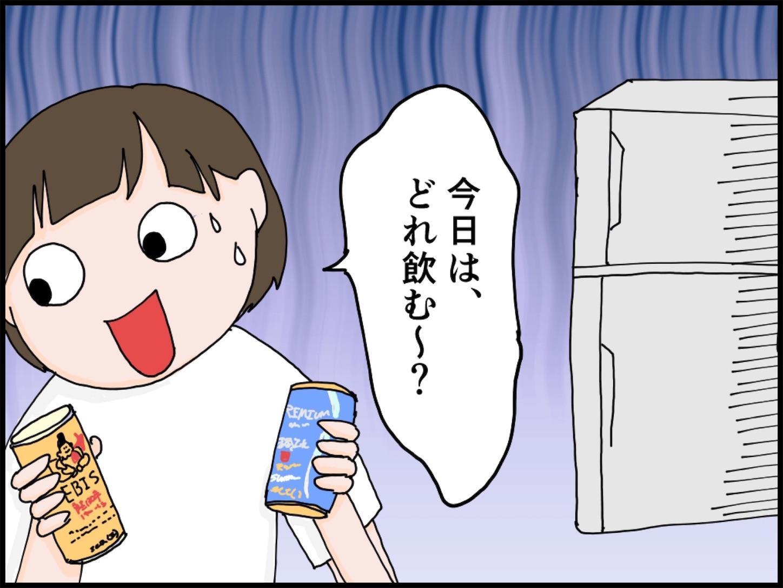 f:id:onigiri00onigiri:20200505164043j:image