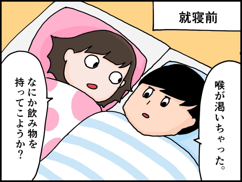 f:id:onigiri00onigiri:20200512220929j:image