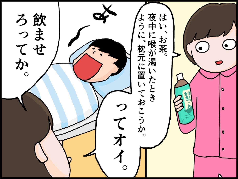 f:id:onigiri00onigiri:20200512220944j:image