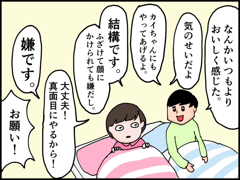 f:id:onigiri00onigiri:20200512220952j:image
