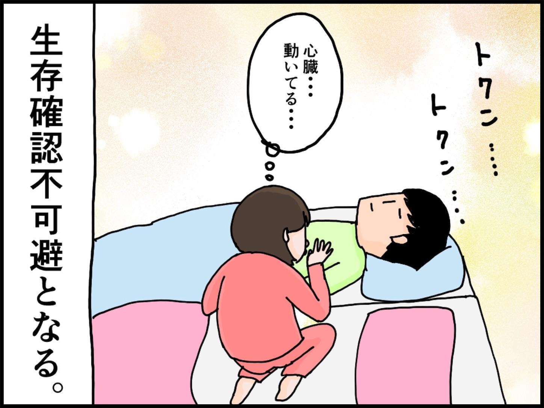 f:id:onigiri00onigiri:20200517175826j:image